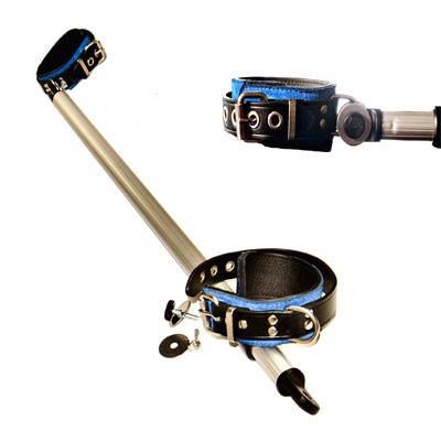 Image of Adjustable Leg Spreader